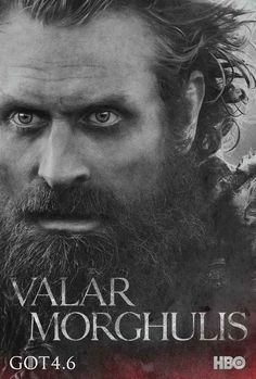 """Tormund 