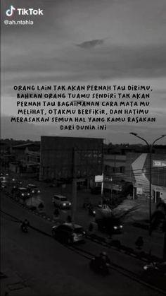 Music Video Song, Song Playlist, Music Lyrics, Quotes Rindu, Music Quotes, Instagram Music, Instagram Quotes, Cinta Quotes, Song Lyrics Wallpaper