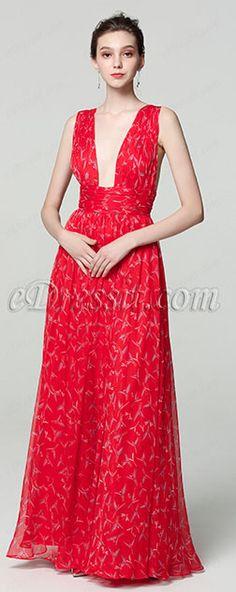 d07c8fefb9bc5 263 Best eDressit   Just Arrived images in 2019   Dresses for formal ...