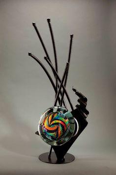Karg Art Glass