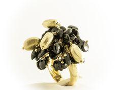anello-ciondoli-spinello-1.jpg