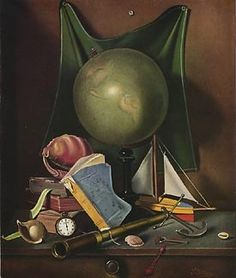 Monograffi - Gregorio Sciltian
