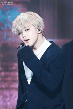 [FANFIC] [GIRL X IDOL] [BTS PARK JIMIN] Em là của Park Jimin! - Chương 8: Seoul, tôi tới đây! - Wattpad