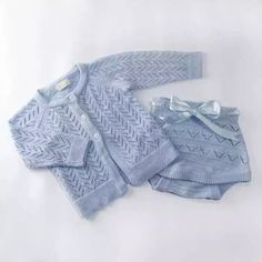 $17.99 (Buy here: https://alitems.com/g/1e8d114494ebda23ff8b16525dc3e8/?i=5&ulp=https%3A%2F%2Fwww.aliexpress.com%2Fitem%2F1-3-YEARS-2016-SUMMER-AUTUMN-BABY-GIRLS-clothing-sets-bobo-choses-nununu-GIRLS-KNITED-SHORTS%2F32664154134.html ) 0-3 YEARS 2016 SUMMER AUTUMN BABY GIRLS  clothing sets bobo choses nununu GIRLS  KNITED  SHORTS 2 PCS  BABY BOYS  kikikidsS BABY for just $17.99