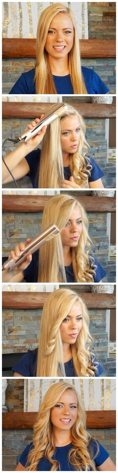 You want to make a great first impression but sometimes you just don't have the time.  Well now TYME is the easy part.  In minutes you can  create a voluminous hairstyle that is guaranteed to leave a ...