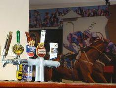 #Local Beer Bars, Pub & Food