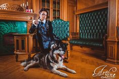 "Фотопроект""Аристократка"" http://artline.spb.ru/photostudio/photoprojects/noblewoman/"