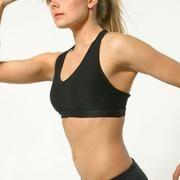 Mini Trampoline Exercises | LIVESTRONG.COM