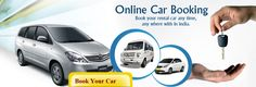 ManaliDeals.com - Offer cheap and best car rental services in Shimla. Call Now.9873734364 Shimla Car rental. Easy online booking for your rent a car in Shimla with cheap rates.