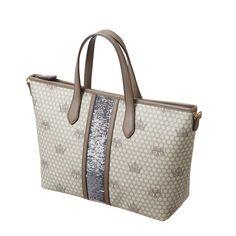 Immitation Gucci Handbag From Korea 32