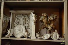 José Luis Zorrilla de San Martín Statue, Saints, World, Figurative Art, Tourism, Culture, Artists, Sculptures, Sculpture