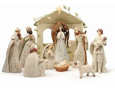 Google Image Result for http://www.paperbean.com.au/blog/nativity%2520ivy%2520detail.jpg