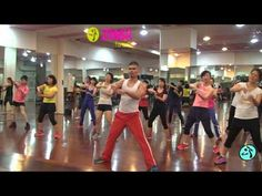 81 Best Zumba Gold Images Zumba Fitness Work Outs Dance Fitness