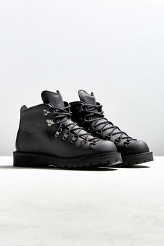 ccb2b61bf381fb Alltimers x Vans. Danner Mountain Light Boot