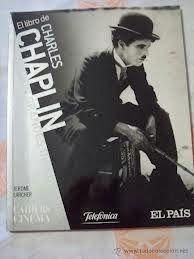 G 0-24/1334 - Charlie Chaplin [Imagen de http://cdecine.blogspot.com.es/2013/09/charlie-chaplin-jerome-larcher.html]