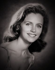 Hollywood Icons, Hollywood Stars, Lee Remick, Famous Movies, Cosplay Outfits, Sirens, Movie Stars, Famous People, Actors