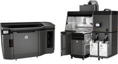 HP 3D プリンター&プリンティングソリューション | 日本HP