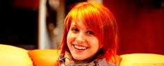 meeting hayley williams - Google Search