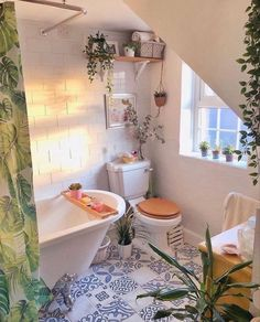 Dream Apartment, Apartment Interior, Aesthetic Room Decor, Room Ideas Bedroom, Dream Home Design, Dream Rooms, Cool Rooms, My New Room, House Rooms