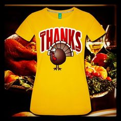 https://www.cardvibes.com/en/catalog/category/thanksgiving-day  Thanksgiving T-Shirts and gifts.  #Thanksgiving #tshirt #tshirtdesign  Available through these printing on demand services: #Spreadshirt #Cafepress #Zazzle #Redbubble #Society6 #Teepublic  Follow the link above this post to find this design in the Cardvibes Catalog. From there you can pick the #pod service of your choice to have the design printed on a T-shirt or other merchandise.  The Cardvibes Catalog can also be reached…