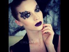 a82a4234961b31765401ec1f0d2d9f93--gothic-halloween-halloween-makeup.jpg (480×360)