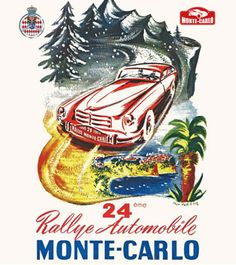 The Rallye Automobile Monte-Carlo. http://www.99wtf.net/men/mens-accessories/find-watch-brands/