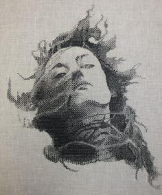 RSN-Face.jpg (3000×3614)