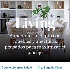 Home Decor, Custom Furniture, Note, So Done, Houses, Homemade Home Decor, Decoration Home, Interior Decorating