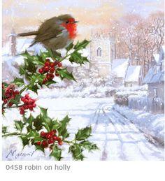 http://www.themacneilstudio.com/portfolios/christmas/page-11.php