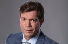 ПСы (правый сектор) жестоко избили Олега Царева (Видео)