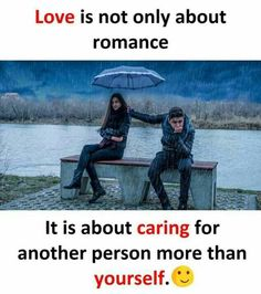 100 Best WhatsApp Angry Quotes and Angry Status - WhatsApp Status and Quotes Sad Love, What Is Love, True Love, Chennai, Girl In Rain, Angry Girl, Love Problems, Photo Images, Hd Images
