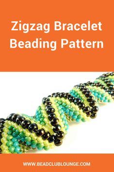 Discover 5 free stunning flat peyote stitch patterns including beaded rings and bracelets. They cover a range of techniques like peyote stitch and odd count peyote, as well as flat even count peyote tutorials. Peyote Stitch Patterns, Beading Patterns Free, Beading Tutorials, Bead Patterns, Weaving Patterns, Embroidery Patterns, Beaded Necklace Patterns, Jewelry Patterns, Jewelry Ideas