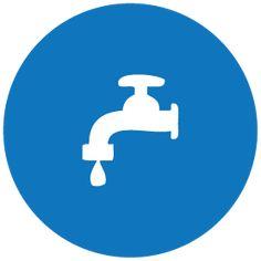 plumbing melbourne, plumber, best plumber