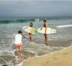 Photoshoot#beach#shay#sexy