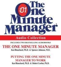 Per chi gestisce un azienda, un team di lavoro,  un libro facile facile