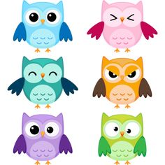 Find indian owl vector illustration Stock Images in HD and millions of other royalty-free stock photos, illustrations, and vectors in the Shutterstock collection. Owl Classroom, Classroom Decor, Owl Crafts, Owl Patterns, Cartoon Cartoon, Baby Owls, Owl Art, Cute Owl, Painted Rocks