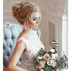 Wedding hair at @elstilespb @yulia_dianova | свадебная причёска в @elstilespb @yulia_dianova #elstile #эльстиль _______________________________________________________ МОСКВА 7 926 910.6195 (звонки what'sApp viber) 8 800 775 43 60 (звонки) ОБУЧЕНИЕ прическам и макияжу @elstile.models elmarriage.ru магазин @elstile.shop elstile.ru _______________________________________________________ PASADENA CA 1 626 319.9000 call us WEDDING HAIRSTYLE & MAKEUP wedding hair courses hair & eyelash extensions…
