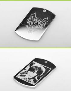 engraving machine jewelry cncman.net