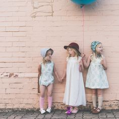 SAVE 50% OFF Spanish Brand Patito Bebe at Mabel's Garb.  Whilst stock lasts.