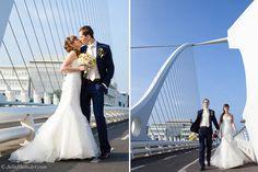 JuliePhotoArt Wedding Photographer Creative Wedding Photography, Album Design, Photo Art, Documentaries, Documentary