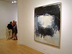 Billedresultat for tom lieber artist Abstract Art Images, Abstract Canvas Art, San Francisco Art Galleries, Big Wall Art, Artist Art, Abstract Expressionism, Painting Inspiration, Les Oeuvres, Modern Art