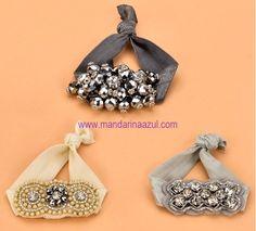 http://www.mandarinaazul.com/home/628-pulseras-elasticas