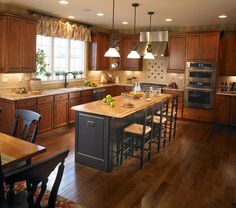 1000 Images About Homes The North On Pinterest Toll Brothers Luxury Homes And For Sale