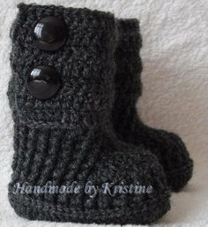 baby booties shoes boots baby boy shoes crochet shoe crochet booty infant girl knitted baby booties crochet baby