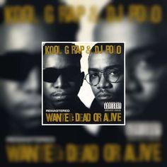 "kool g rap   Download ""Kool G. Rap"" Music"