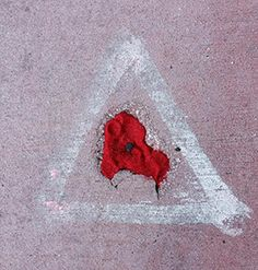 Red Sand Project is an activist artwork created to raise awareness of human trafficking, modern-day slavery. Sand Projects, Human Trafficking, Create, Artwork, Pictures, Photos, Work Of Art, Auguste Rodin Artwork, Artworks