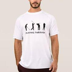 #name - #Golf Shirt
