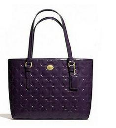 8f5b2efd5 Coach Totes - Up to 70% off at Tradesy. Best HandbagsCoach HandbagsHandbags  Michael KorsTote ...