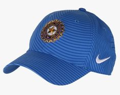 T20 World Cup 2016 Caps To Support Team India