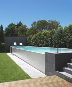 Best Composite Decking 2020.10034 Best Above Ground Pool 2020 Images In 2019 Above